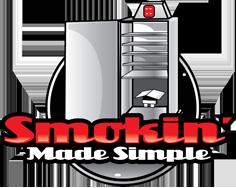 SmokinMadeSimple