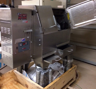 pg500-pellet-grill-crated-for-shipping
